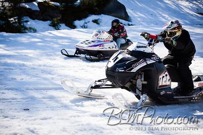 Pats-Peak-Hillclimb-3066