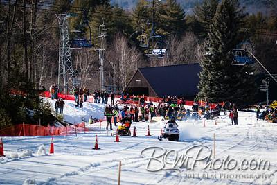 Pats-Peak-Hillclimb-3090