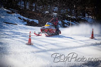 Pats-Peak-Hillclimb-3155