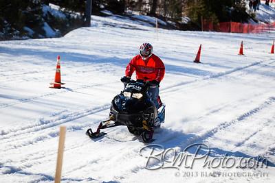 Pats-Peak-Hillclimb-3045