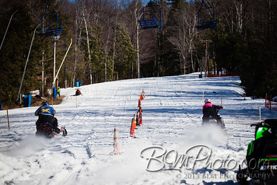 Pats-Peak-Hillclimb-2992