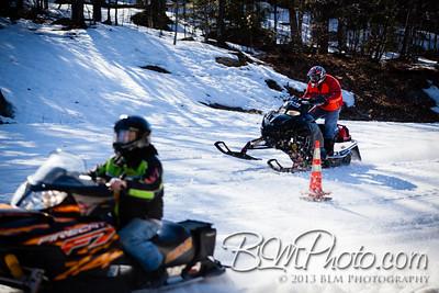 Pats-Peak-Hillclimb-3130