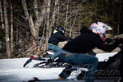 Pats-Peak-Hillclimb-3003