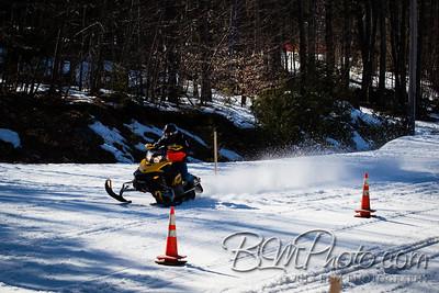 Pats-Peak-Hillclimb-3057