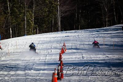 Pats-Peak-Hillclimb-2993