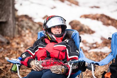 NH-Hillclimb-Challenge-2186