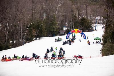 NH-Hillclimb-Challenge-1232