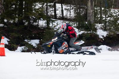 NH-Hillclimb-Challenge-2201