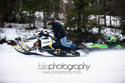 NH-Hillclimb-Challenge-2207