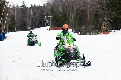 NH-Hillclimb-Challenge-1614