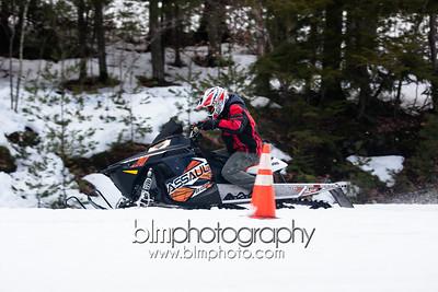 NH-Hillclimb-Challenge-2202