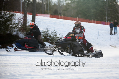 NH-Hillclimb-Challenge-2231