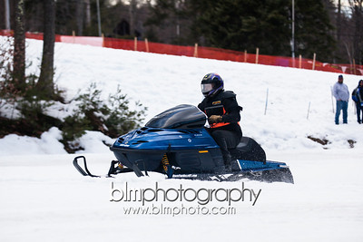 NH-Hillclimb-Challenge-2200
