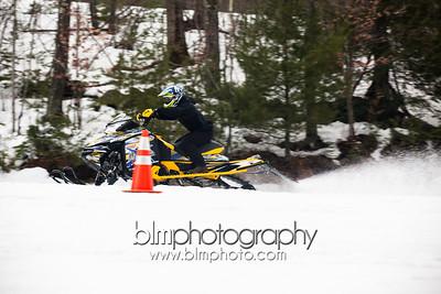 NH-Hillclimb-Challenge-1624