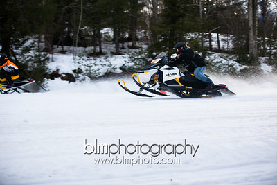 NH-Hillclimb-Challenge-2220