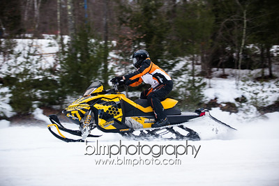 NH-Hillclimb-Challenge-2214