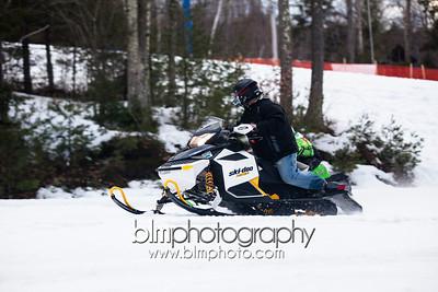 NH-Hillclimb-Challenge-2206