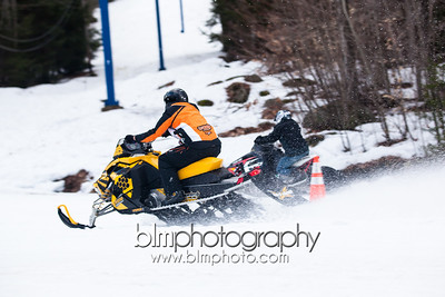 NH-Hillclimb-Challenge-2216