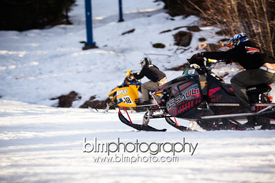 NH-Hillclimb-Challenge-2258
