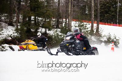 NH-Hillclimb-Challenge-2013