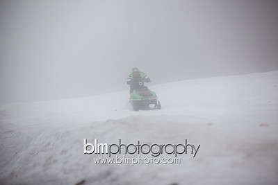 NH-Hillclimb-Challenge-9604