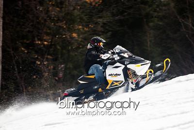 NH-Hillclimb-Challenge-9629
