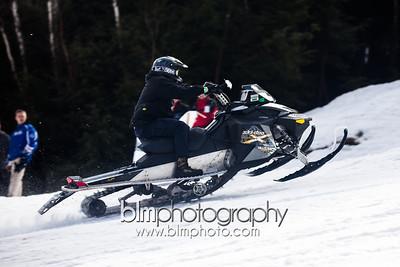 NH-Hillclimb-Challenge-9641