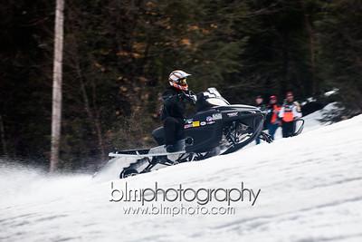 NH-Hillclimb-Challenge-9624