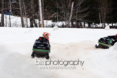 NH-Hillclimb-Challenge-1257