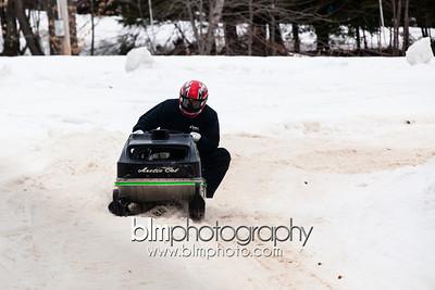 NH-Hillclimb-Challenge-1273