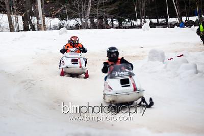 NH-Hillclimb-Challenge-1249