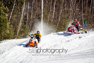 Pats-Peak-Hillclimb_04-04-15_4605 - ©BLM Photography 2015