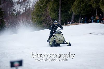 Pats-Peak-Hillclimb_04-04-15_2234 - ©BLM Photography 2015
