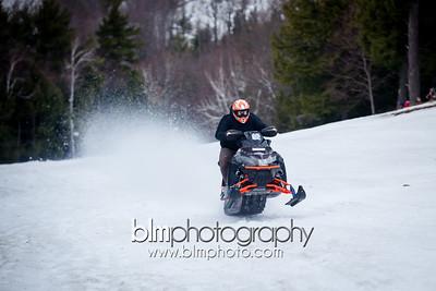 Pats-Peak-Hillclimb_04-04-15_2245 - ©BLM Photography 2015