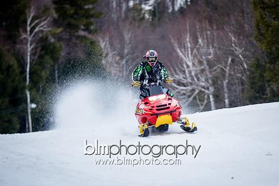 Pats-Peak-Hillclimb_04-04-15_2257 - ©BLM Photography 2015