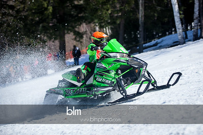 Pats-Peak-Hillclimb_04-04-15_2937 - ©BLM Photography 2015
