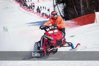 Pats-Peak-Hillclimb_04-04-15_2954 - ©BLM Photography 2015