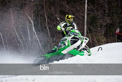 Pats-Peak-Hillclimb_04-04-15_3635 - ©BLM Photography 2015