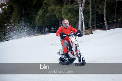 Pats-Peak-Hillclimb_04-04-15_2227 - ©BLM Photography 2015