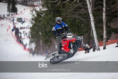 Pats-Peak-Hillclimb_04-04-15_2389 - ©BLM Photography 2015