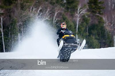 Pats-Peak-Hillclimb_04-04-15_2251 - ©BLM Photography 2015