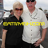 Connie_G_Smith_NHRA_gville_13_8211