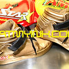Shoes_NHRA_gville_13_8266
