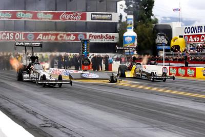 Pomona 11-12-2011