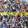 crowd_NHRA4wide15_6619