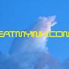 cloud_NHRAbristol17_4581crop