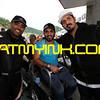 Balooshi_Naemi_Al_Thani_NHRAbristol17_5196