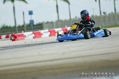 2012-06-03 - Novitech Racing Private Track Day - No  018