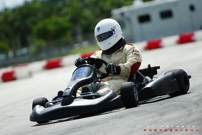 2012-06-03 - Novitech Racing Private Track Day - No  075