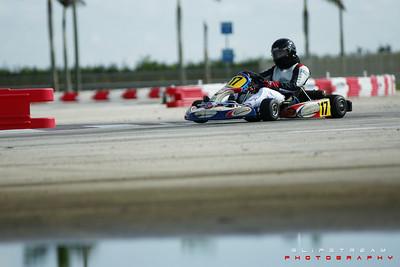 2012-06-03 - Novitech Racing Private Track Day - No  019